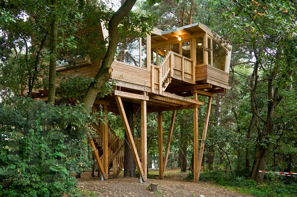 baumraum-treehouse-plans-1