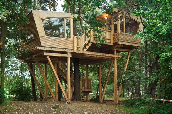 baumraum-treehouse-plans