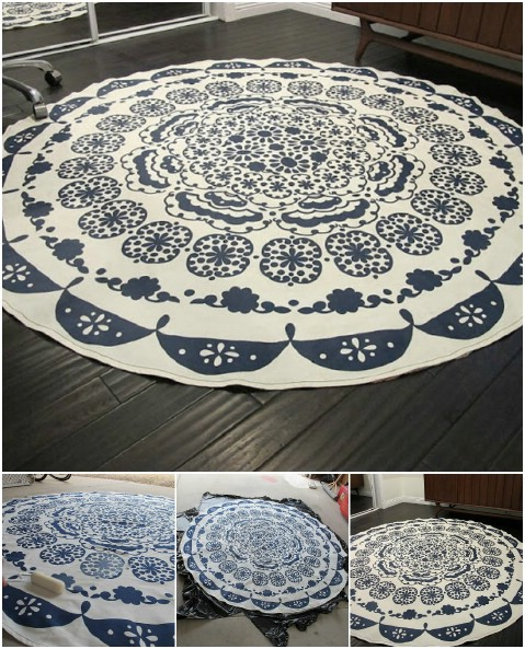 10-diy rugs that will change your home 2