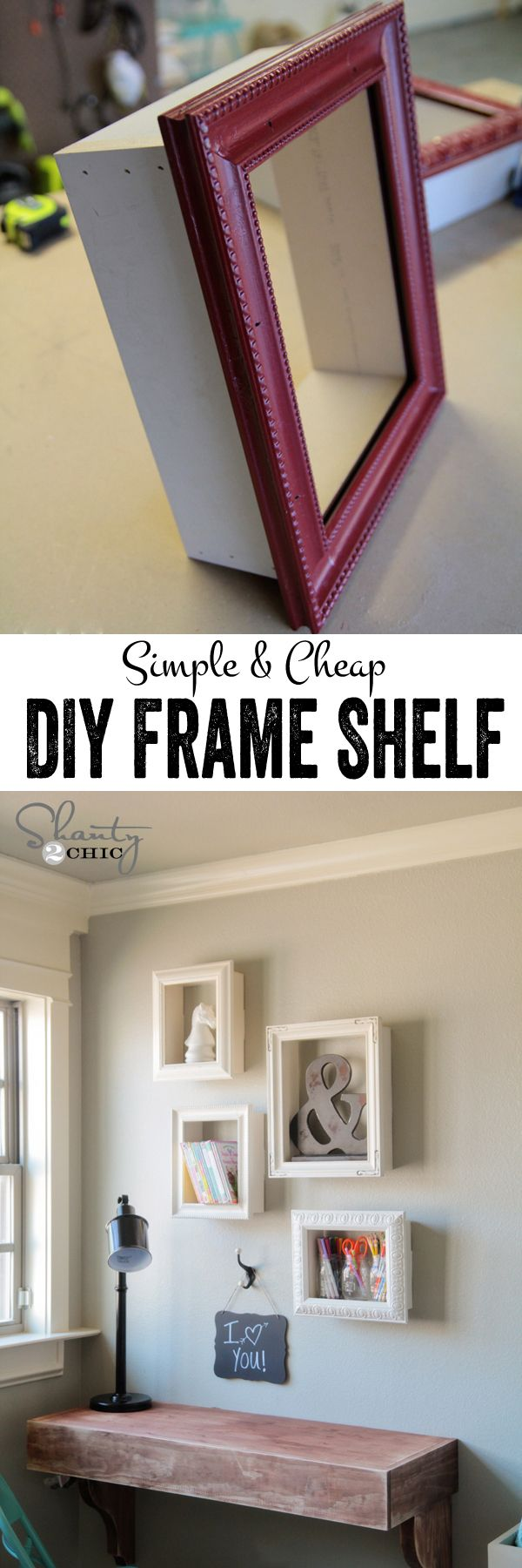 10-unbelievably-cheap-but-awesome-diy-home-decor-projects