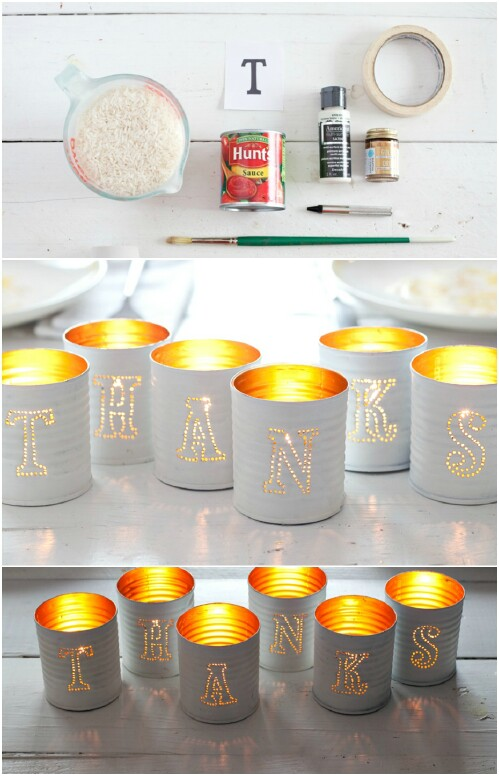 10-awesome-diy-projects-using-tin-cans