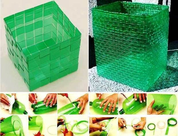 10-creative-ways-to-recycle-plastic-bottles