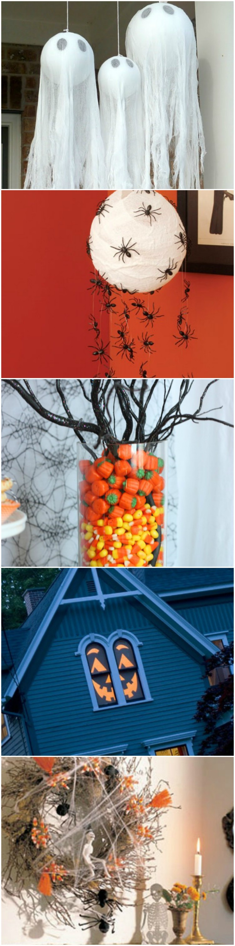 10-easy-to-make-diy-halloween-decor-ideas